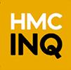 HMC Inq